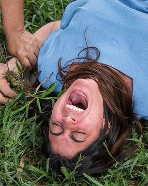 Insânia: Trailer revela clima de suspense da série brasileira da Star+