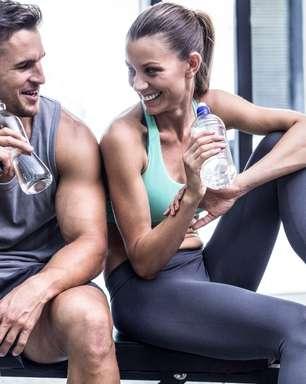 Ganhe massa muscular mais rápido: 4 atalhos para a hipertrofia