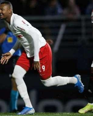 Bragantino confirma fama de 'carrasco' diante dos rivais paulistas
