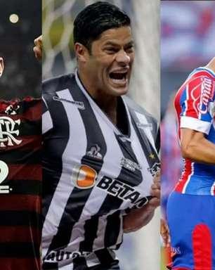 Casas de apostas 'entram em campo' no futebol brasileiro, mas a atividade lida com dilemas. Entenda!