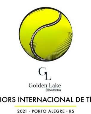 35º Golden Lake Multiplan Seniors Internacional - Porto Alegre começa na próxima 2ª Feira