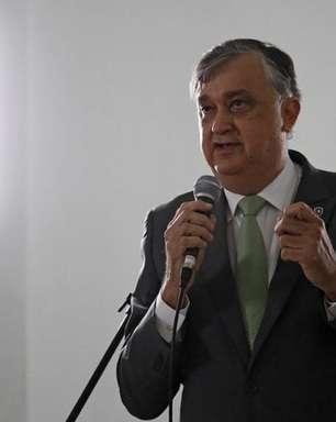 Promessa cumprida: diretoria do Botafogo paga um mês de direitos de imagem ao elenco