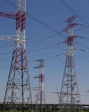 Leilão de energia de reserva contrata 1,2 GW, com domínio de térmicas a gás