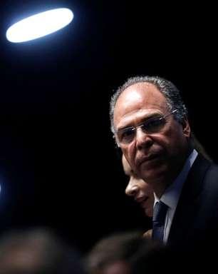Governo estuda projeto de lei para privatizar a Petrobras