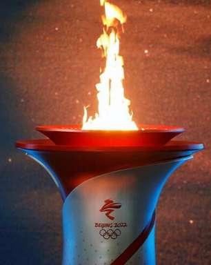 Pequim adia maratona e amplia restrições da Covid antes da Olimpíada de Inverno