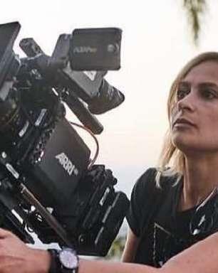 Morte de diretora impulsiona petição que bane armas reais em sets de filmagem