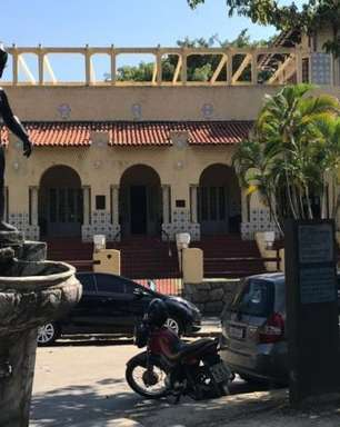 Botafogo manifesta inconformismo com Goiás por não disponibilizar ingressos para visitantes