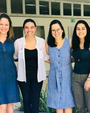 Mulheres universitárias são foco de programa de mentoria gratuito