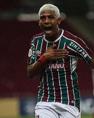 Jogo remarcado no Brasileiro, mata-mata na base... Veja a agenda do Fluminense nesta semana!