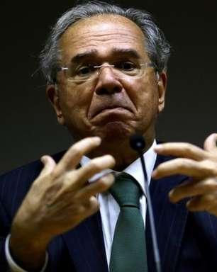 Fim do ministro liberal? Economistas veem guinada 'eleitoral' de Paulo Guedes