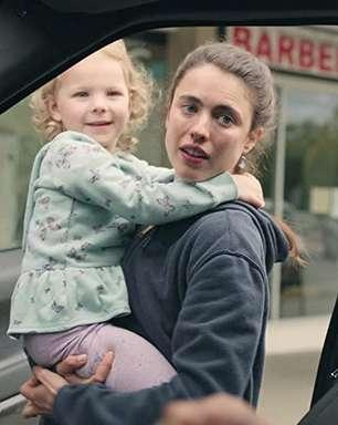 Conheça a história real que inspirou a minissérie 'Maid' da Netflix