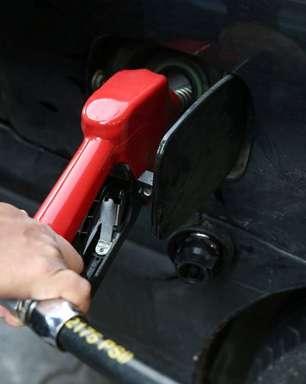 Irã afirma que ataque cibernético causa paralisação generalizada em postos de gasolina