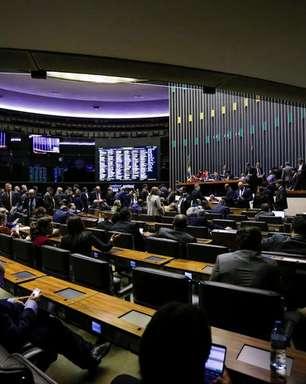 Líder do PT na Câmara diz que oposição está fechada contra PEC dos Precatórios