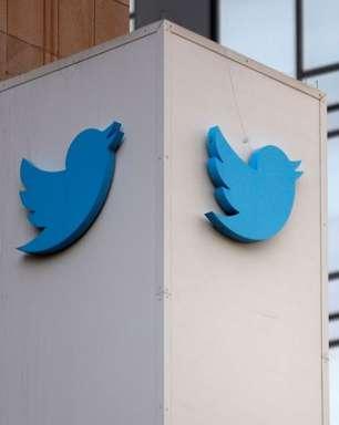 Twitter frustra previsões de crescimento de usuários