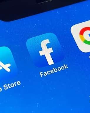 Facebook Papers revelam fuga de jovens, ameaça da Apple, discurso de ódio e mais