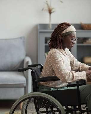 Sebrae-SP e Governo de São Paulo vão oferecer capacitação gratuita para mulheres com deficiência
