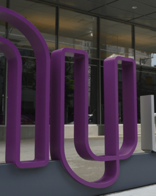 Nubank entra com pedido para estrear em bolsa de valores no Brasil e EUA