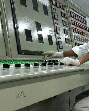 Irã anuncia retomada de negociações sobre acordo nuclear