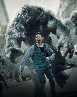 """Profecia do Inferno: Série de terror do diretor de """"Invasão Zumbi"""" ganha trailer"""