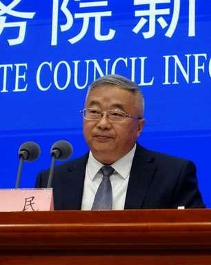 """Financiamento para mais pobres é """"maior obstáculo"""" para negociações climáticas, diz China"""