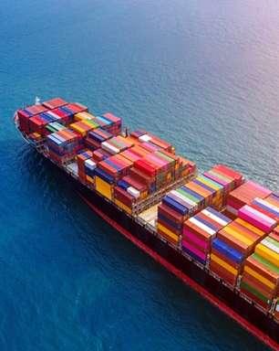 Comparado a 2020, número de MPEs exportadoras deve aumentar nos próximos anos