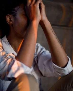 Consumo abusivo de álcool entre as mulheres cresce 26%