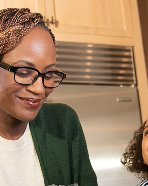 Amazon Echo Frames, óculos com Alexa, ganham novas cores e modo sono
