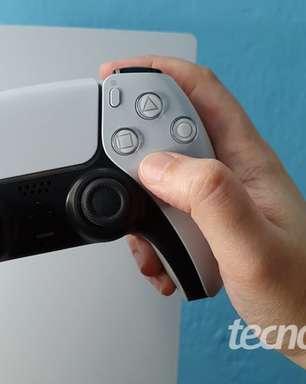 Apple Music chega ao PS5 com opção de escutar músicas enquanto joga