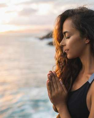 Signos e espiritualidade: entenda como é a relação de cada um