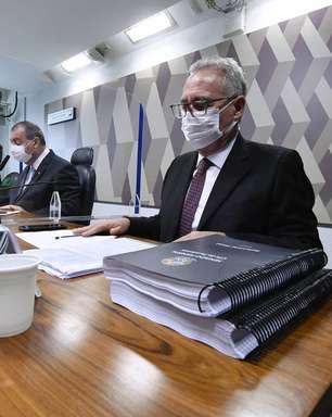 CPI: Entenda os próximos passos após aprovação do relatório