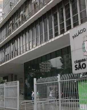 Câmara de SP confirma reajuste para indicados políticos