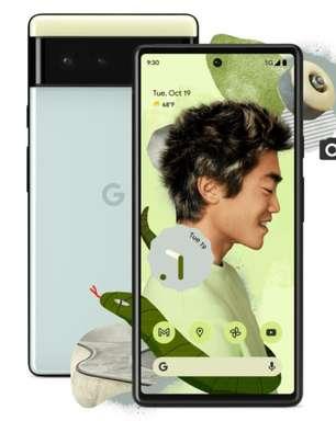 Android 12 ganha ferramenta para criação de apps com Material You