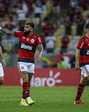 Flamengo vira alvo de piadas após eliminação; veja as melhores