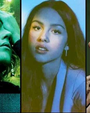 Justin Bieber, Olivia Rodrigo e Billie Eilish lideram as indicações para o People's Choice 2021