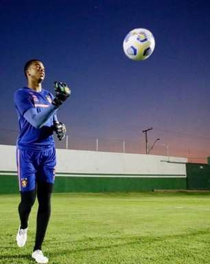 Carlos Eduardo afirma que o Sport tem trabalhado para evoluir no Brasileirão e quer sequência positiva