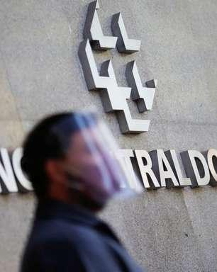 Quebra efetiva de regime fiscal levaria Selic para perto de 14%, diz economista do BV