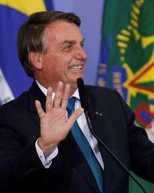 Na Itália, Bolsonaro participa do G20 e recebe título em cidade dos seus antepassados