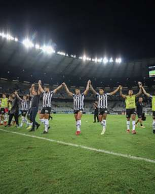 Atlético-MG pede liberação de 100% da capacidade do Mineirão para a reta final do Brasileirão