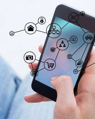 Nova geração de apps ajuda empresa a organizar o dia a dia