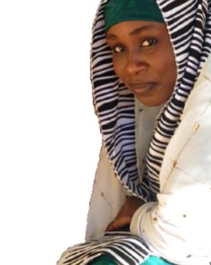 'Por que voltei para o Boko Haram depois de ser resgatada e como escapei'