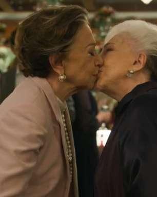 Globo erra pela segunda vez ao homenagear novelista morto