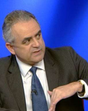 Jurista comenta participação de outro policial no crime