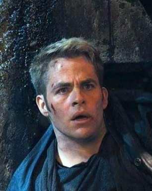 Trailer 'Star Trek 2'