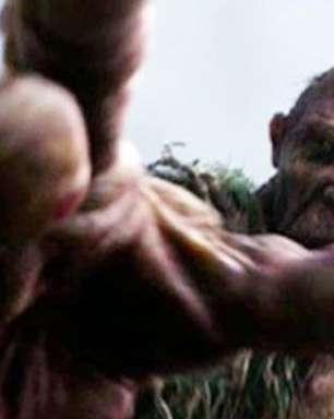 Trailer 'Jack - O Caçador de Gigantes'