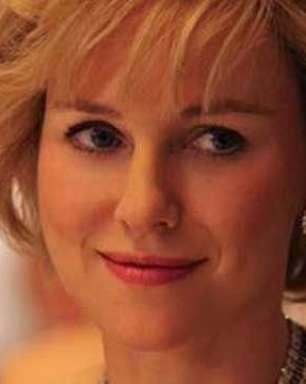 Longa contará história do amor de Diana por cirurgião; veja trailer