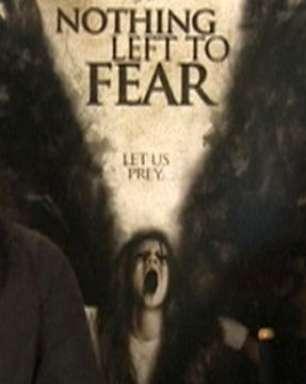 Guitarrista Slash vira produtor de filmes de terror