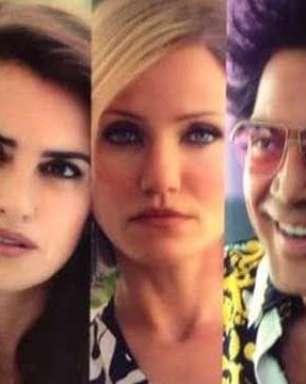 Trailer: 'O conselheiro do crime' tem nomes de peso no elenco