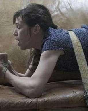 """Ninfomaníaca"", de Lars Von Trier estreia sexta; veja trailer"