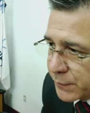 Presidente da Associação das Vítimas da Tragédia de Santa Maria critica falta de punições