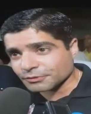 """""""Até quarta-feira de cinzas é festa em Salvador"""", diz ACM Neto"""